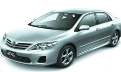 altis car rent phuket