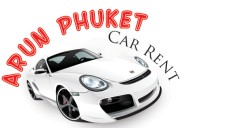 Arun Phuket Car Rent