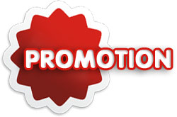 promotion_new