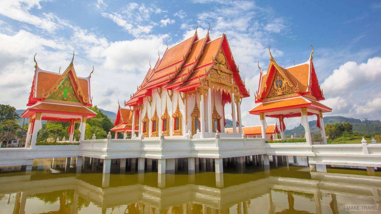 Wat Luang Pu Supha,Wat Mai Luang Pu Supha,Wat Mai Luang Pu Supha Phuket,Wat Luang Pu Supha temple,Wat Luang Pu Supa or Wat Silsuparam,Wat Sri Supa Ram,temple in Phuket,tiger temple in phuket,hindu temple in phuket,famous temple in phuket,chalong temple in phuket,sikh temple in phuket,temple in patong phuket,biggest temple in phuket,chinese temple in phuket,hindu temple in phuket thailand,indian temple in phuket,monkey temple in phuket,temple tours in phuket,iskcon temple in phuket,temple ruins in phuket,shiva temple in phuket,temple tattoo in phuket,elephant temple in phuket,temple a phuket,buddhist temple in phuket,best temple in phuket,most important buddhist temple in phuket,temple bouddhiste phuket,temple chalong phuket,temple chinois phuket,temple di phuket,temple de phuket,most important temple in phuket,where is tiger temple in phuket,temple karon phuket,temple kata phuket,largest temple in phuket,Wat Silsuparam