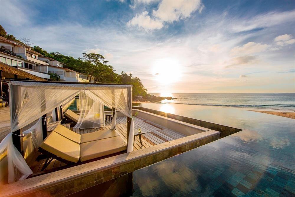shore-phuket