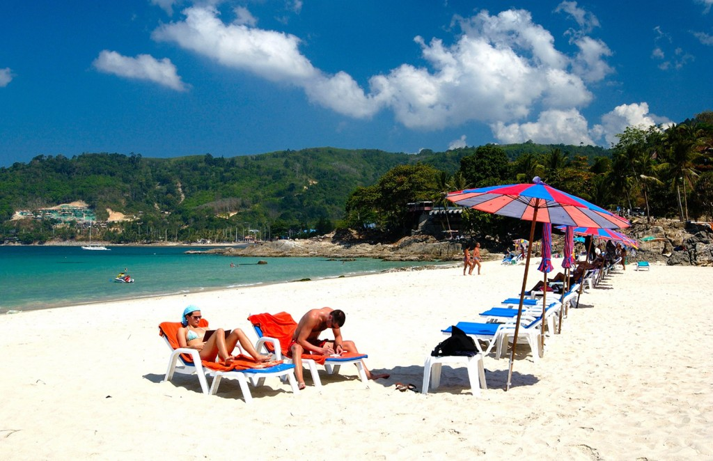 HD-Image-Phuket-Beach-Images-5