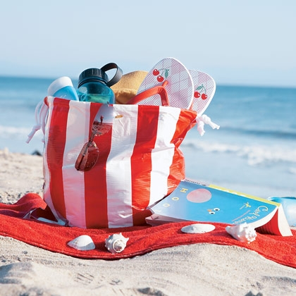 WATERPROOF-BEACH-BAG