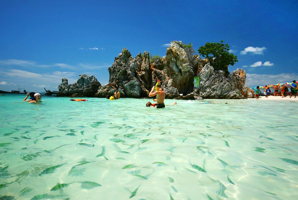 travel phuket